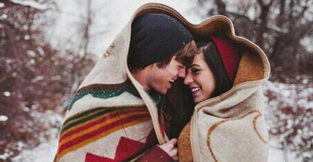 15 Tanda Ini Dapat Pastikan Anda dan Pasangan Berjodoh