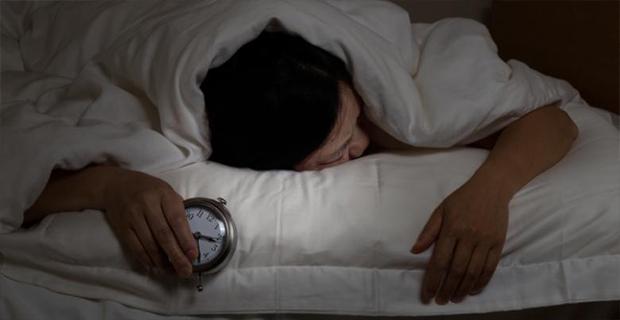 Kenapa Orang Bangun Pagi Lebih sehat?