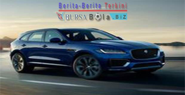 Jaguar-Siapkan-Kejutan-2-Tahun-Lagi-SUV-Listrik