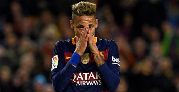 Neymar-Punya-Impian-Untuk-Pindah-ke-PSG
