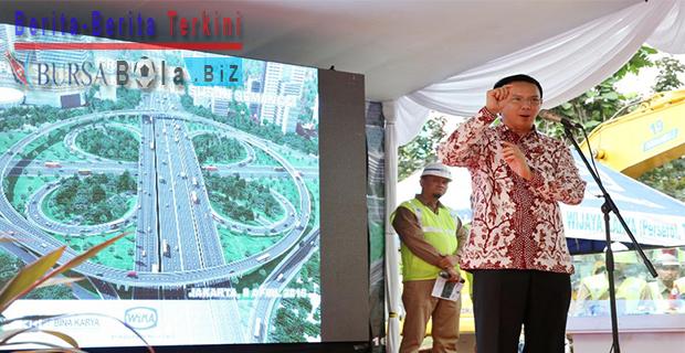 Pembangunan-Jakarta-Milik-Saya-Tentukan-Syarat-Peninggian-Gedung