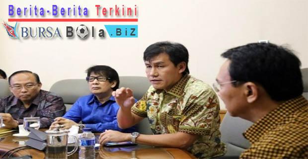 Reklamasi-Jakarta-Agung-Podomoro-Land-dan-Keterkaitan-Ahok