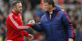 Rooney-Lebih-Baik-Daripada-Kane-Vardy-Menurut-Van-Gaal