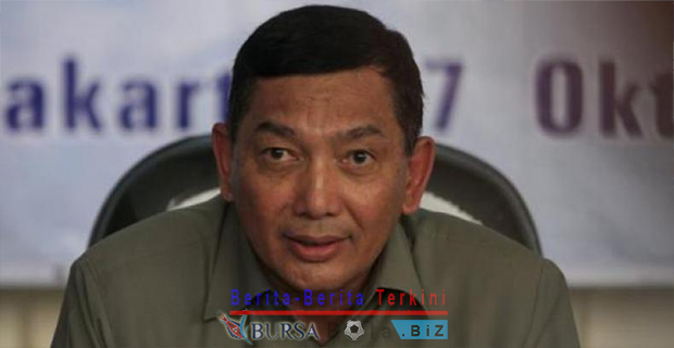 Sjafrie Mendapatkan Dukungan Prabowo Dan Sby Untuk Melawan Ahok