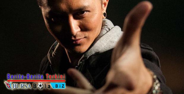 Gagal Lolos dari Ajang America's Got Talent, Demian Aditya Pulang Dengan Kekecewaan