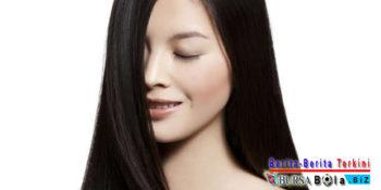 4 Cara Tepat Hasilkan Rambut Tebal dan Menawan