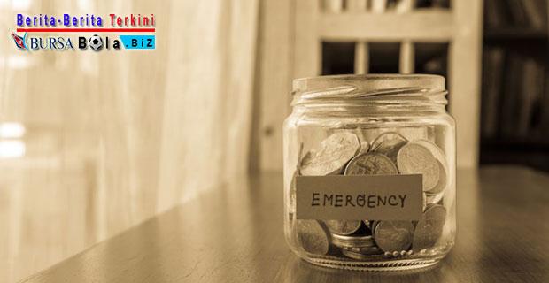 4 Langkah Tepat Antisipasi Kebutuhan Mendadak Dengan Siapkan Dana Darurat