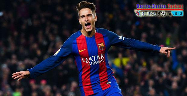 Benarkah Barcelona Berencana Mendepak Suarez Dari Klub ?