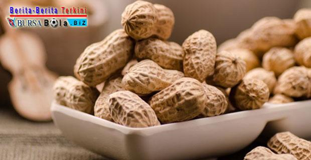 Benarkah Kacang Kaya Akan Nutrisi Yang Baik Bagi Jantung?