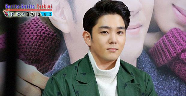 Melakukan Kekerasan Terhadap Wanita, Personel Super Junior Kangin Diminta Mundur