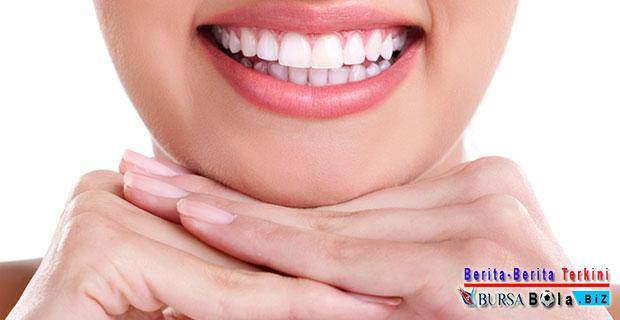 Selain Memutihkan, Berikut 5 Manfaat Dari Veneer Gigi Yang Masih Jarang Diketahui Banyak Orang