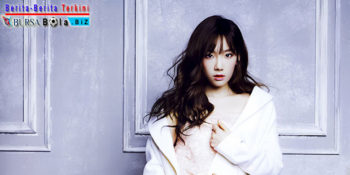 Taeyeon Alami Kecelakaan Mobil, Agensi SM Entertainment Angkat Bicara
