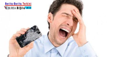 5 Tips Untuk Menghindari Terjadinya Kasus Ponsel Meledak, Apa Saja?