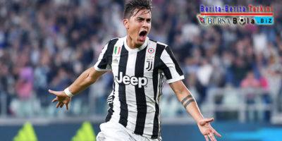 Juventus Siap Tantang Real Madrid di Babak Perempat Final Liga Champions