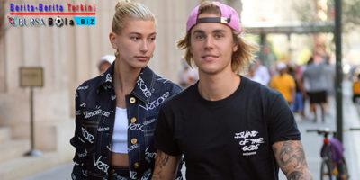 Anak Nikahi Hailey Baldwin, Ini Dia Tanggapan Ibunda Justin Bieber