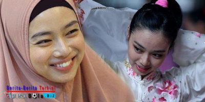 Lindswell Kwok Akan Menikah Dengan Achmad Hulaefi, PIhak Keluarga Tidak Memberi Restu